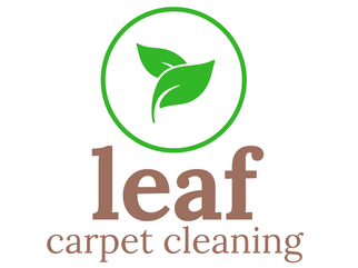 Leaf Carpet Cleaning